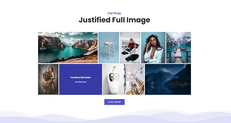Justified Full Image #02