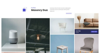 Masonry Dua
